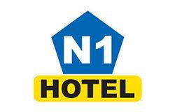 N1 Hotel