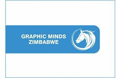 Graphic Minds Zimbabwe