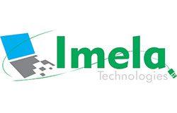 Imela Technologies