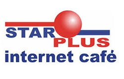 Starplus Internet Cafe