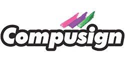 Compusign & Graphics