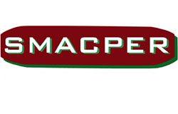 Smacper