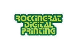 Rocking Rat Printers