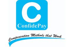 ConfidePay