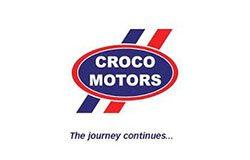 Croco Motors