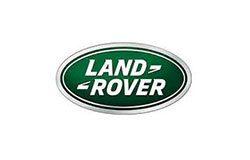 Land Rover Zimbabwe