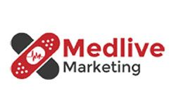 medlive marketing