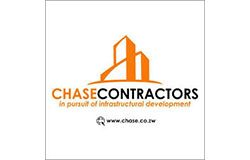 chase contractor