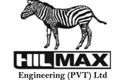 hilmax