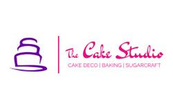 cake studio zimbawe