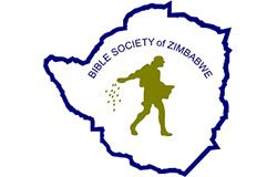 bible society of zimbabwe