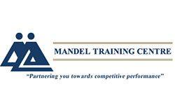 mandel training centre