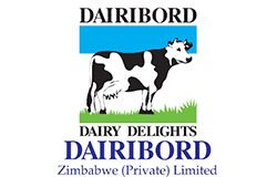 dairibord holdings limited