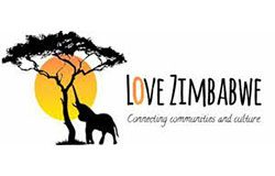 love zimbabwe chinhamora community centre