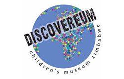 discovereum