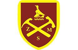 zimbabwe school of mines