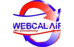 webcal air