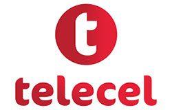 telecel