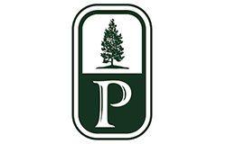 pinewood high school