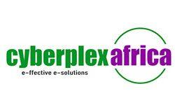 cyberplex africa