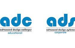 advanced design systems