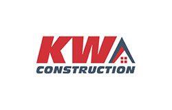 kwconstruction