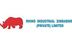 rhino industrial zimbabwe