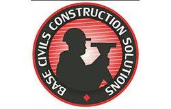 base civils construction solutions