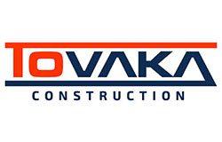 tovaka construction