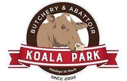 koala park butchery and abattoir
