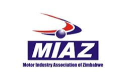 motor industry association of zimbabwe