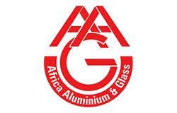 africa aluminium
