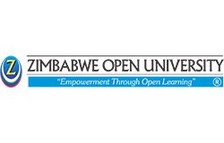 zimbabwe open university