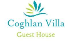 coghlan villa