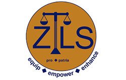 zimbabwe institute of legal studies