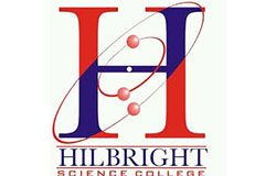 hilbright science college