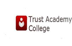 trust academy