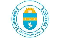 cornway college