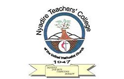 nyadire teachers college