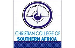 christian college of southern africa