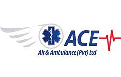 ace ambulance