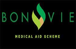 bonvie medical aid scheme