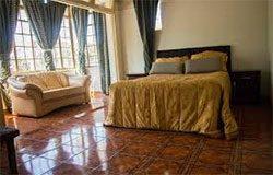 pachihera apartments