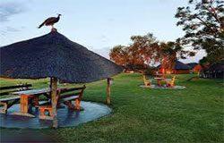 parugare safaris lodges
