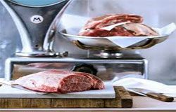 padis meats