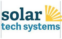 solartech systems