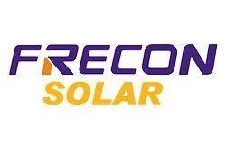 frecon solar