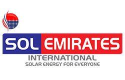 sol emirates