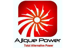 ajique power co