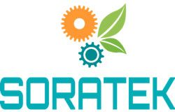 soratek engineering